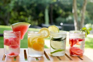 fruitinfusedwater_3
